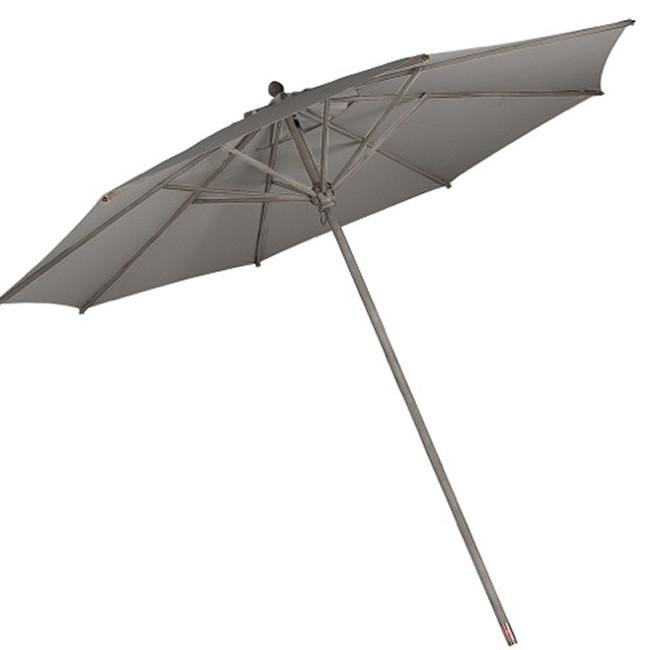 parasoll-grey