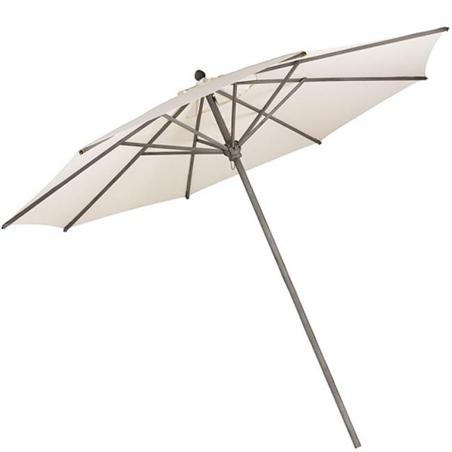 parasoll-nature